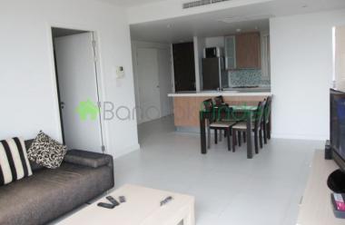 Chidlom- Ploenchit- Bangkok- Thailand, 2 Bedrooms Bedrooms, ,2 BathroomsBathrooms,Condo,For Sale,Manhattan Chidlom,Chidlom,5397